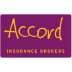 Accord Insurance Brokers - Blenheim, Marlborough, New Zealand