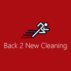 Best Carpet Cleaning Penrith - Penrith, NSW, Australia