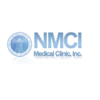 NMCI Medical Clinic, Inc - San Jose, CA, USA