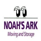 Noahs\' Ark Moving and Storage - Westport, CT, USA
