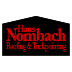 Nombach Roofing and Tuckpointing - Chicago, IL, USA