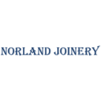Norland Joinery - Alloa, Clackmannanshire, United Kingdom