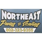 Northeast Paving and Sealing - Derby, VT, USA