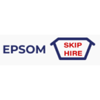 Epsom Skip Hire - Wimbledon, London S, United Kingdom