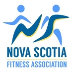 Nova Scotia Fitness Association - Halifax, NS, Canada