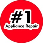 #1 Appliance Repair - Los Angeles, CA, USA