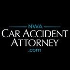 NWA Car Accident Attorney - Rogers, AR, USA