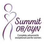 Summit OB/GYN - Gillette, WY, USA