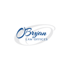 O'Bryan Law Offices - Louisville, KY, USA