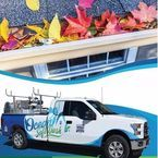 Ocean SoftWash Roof and Exterior Cleaning - Chilliwack, BC, Canada