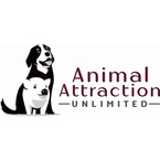 Animal Attraction Unlimited - West Hills, CA, USA