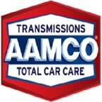 AAMCO Transmissions & Total Car Care - Knoxville, TN, USA