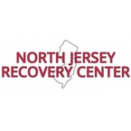 North Jersey Recovery Center - Fair Lawn, NJ, USA