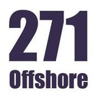 271 Offshore Ltd - Aberdeen, Aberdeenshire, United Kingdom