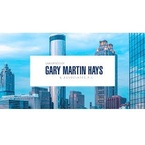 Law Offices of Gary Martin Hays & Associates, P.C. - Duluth, GA, USA