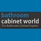 Bathroom Cabinet World - Trowbridge, Wiltshire, United Kingdom