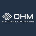 OHM Electrical Contracting - Seattle, WA, USA