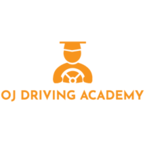 OJ Driving Academy - Birmignham, West Midlands, United Kingdom