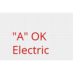 A OK Electric - Saint John, NB, Canada