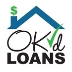 Ok\'d Loans - Old Forge, PA, USA