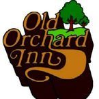 Old Orchard Inn & Spa - Wolfville, NS, Canada