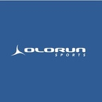 Olorun Sports - Carmarthen, Carmarthenshire, United Kingdom