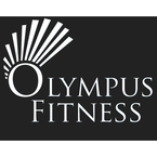 Olympus Fitness ltd - Derry, County Londonderry, United Kingdom