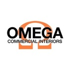 Omega Commercial Interiors - Charleston, WV, USA