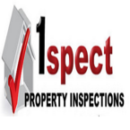 One spect property