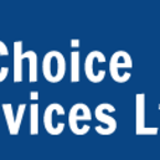 1st Choice Gas Services Limited - Milton Keynes, Buckinghamshire, United Kingdom