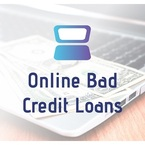 Online Bad Credit Loans - Sioux Falls, SD, USA
