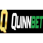 Quinn Bet - Edinburgh, County Fermanagh, United Kingdom