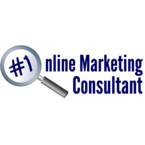 Online Marketing Consultant - North Berwick, East Lothian, United Kingdom