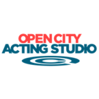 Open City Acting Studio - Los Angeles, CA, USA