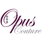 Opus Couture - West Kilbride, North Ayrshire, United Kingdom