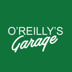 O'Reilly's Garage - Wellington City, Wellington, New Zealand