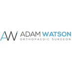 Adam Watson Orthopaedics Surgeon - North Hobart, TAS, Australia