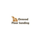 Ormrod Floor Sanding - Coventry, West Midlands, United Kingdom
