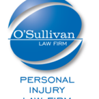 The O\'Sullivan Law Firm - Denver, CO, USA