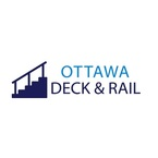 Ottawa Deck and Rail - Nepean, ON, Canada