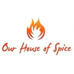 Our House of Spice - Fort Augustus, Highland, United Kingdom