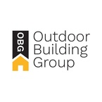 OBG Garden Rooms & Offices - Glasgow, North Lanarkshire, United Kingdom