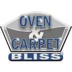 Oven and Carpet Bliss - Swindon, Wiltshire, United Kingdom