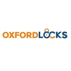 Oxford Locks - Yarnton, Oxfordshire, United Kingdom