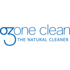 Ozone Clean - London, London N, United Kingdom