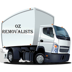 OZ Removalists - 19 Cooktown Ave, VIC, Australia