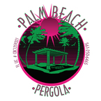 Palm Beach Pergola - West Palm Beach, FL, USA