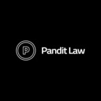 Pandit Law - New Orleans, LA, USA