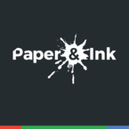 Paper & Ink - Asia Printing Network - Bourne End, Buckinghamshire, United Kingdom