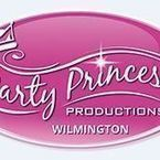 Party Princess Productions Wilmington